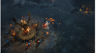 Diablo immortal 20181102 06