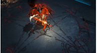 Diablo immortal 20181102 15