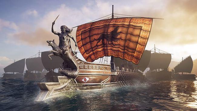 Assassins-Creed-Odyssey_November-Update_02.jpg