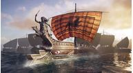 Assassins creed odyssey november update 02