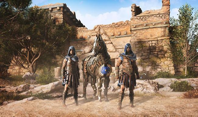 Assassins-Creed-Odyssey_November-Update_03.jpg