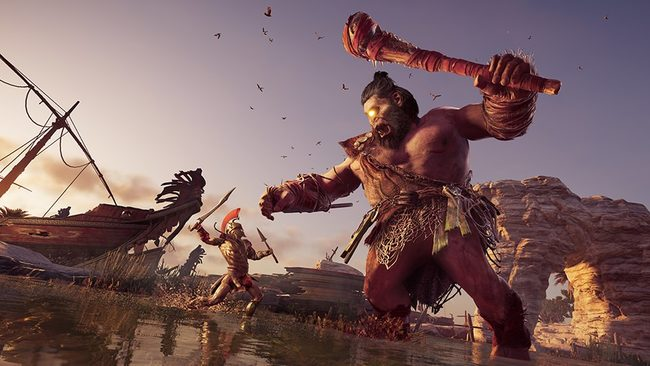 Assassins-Creed-Odyssey_November-Update_04.jpg