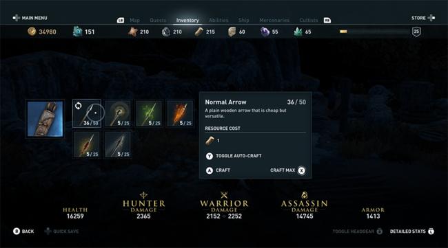 Assassins-Creed-Odyssey_November-Update_05.png