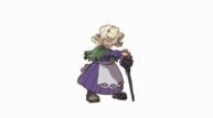 Pokemon-Lets-Go_Agatha.png