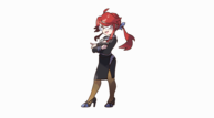 Pokemon-Lets-Go_Lorelei.png