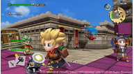 Dragon quest builders 2 20181107 02