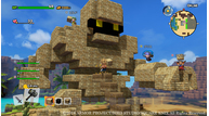 Dragon quest builders 2 20181107 03