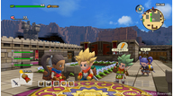 Dragon quest builders 2 20181107 04