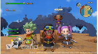 Dragon quest builders 2 20181107 08