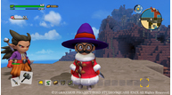 Dragon quest builders 2 20181107 09