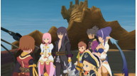 Tales of vesperia definitive edition 20181108 05