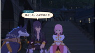 Tales of vesperia definitive edition 20181108 08