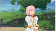 Tales of vesperia definitive edition 20181108 11