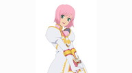 Tales of vesperia definitive edition estelle 2