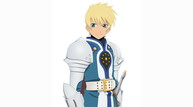 Tales of vesperia definitive edition flynn 2