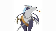 Tales of vesperia definitive edition repede 2