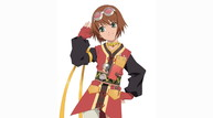 Tales of vesperia definitive edition rita 2