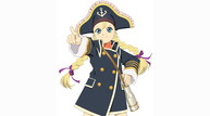 Tales of vesperia definitive edition patty 2