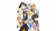 Tales of vesperia definitive edition keyart