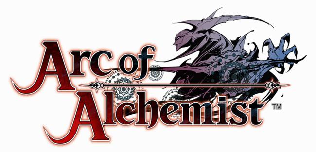 Arc-of-Alchemist_LogoEN.png