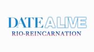 Date a live rio reincarnation logoen