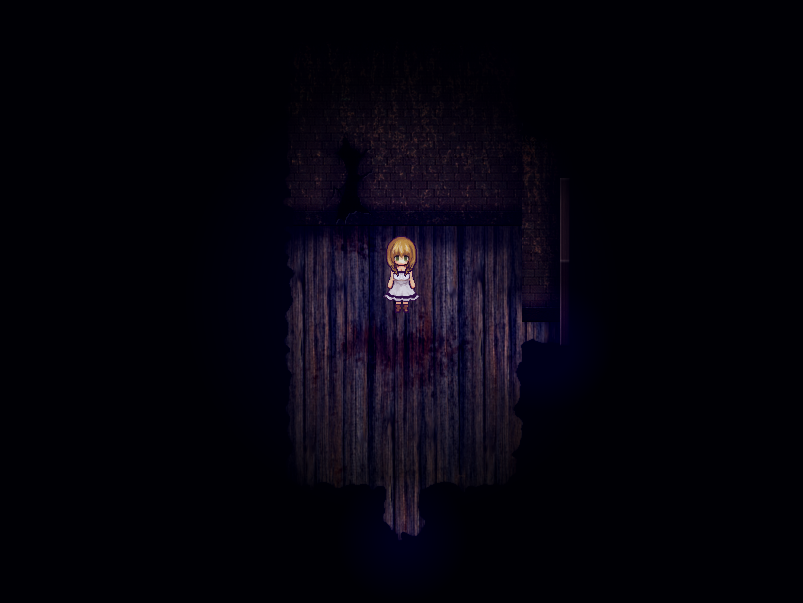 The Witch's House MV Review | RPG Site