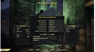 Fallout76 repair