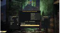 Fallout76 track