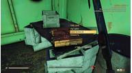 Fallout76 track2