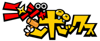 Ninjabox logo