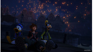 Kingdom hearts iii 20181115 21