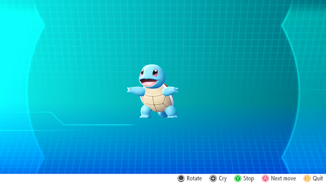 pokemon_lets_go_squirtle_how_to_get.png