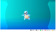 Pokemon lets go squirtle how to get