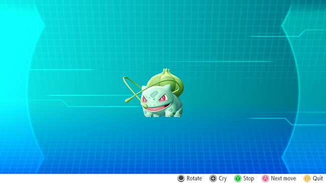 pokemon_lets_go_bulbasaur_how_to_get.png