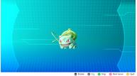 Pokemon lets go bulbasaur how to get