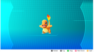 Pokemon lets go charmander how to get