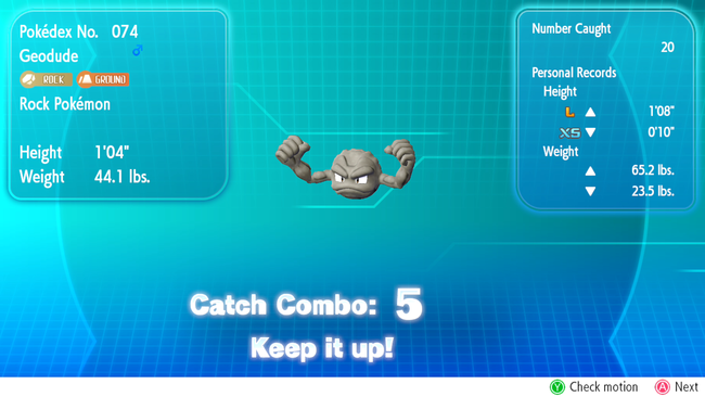 pokemon_lets_go_catch_combo_combos.png