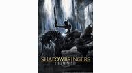 Final fantasy xiv shadowbringers keyvisual