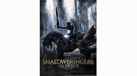 Final fantasy xiv shadowbringers keyvisual