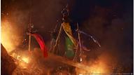 Final fantasy xiv shadowbringers trailerstill 01