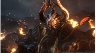 Final fantasy xiv shadowbringers trailerstill 03