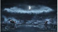 Final fantasy xiv shadowbringers trailerstill 06