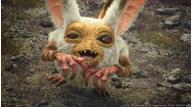 Final fantasy xiv shadowbringers trailerstill 07