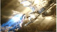 Final fantasy xiv shadowbringers trailerstill 10