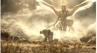 Final fantasy xiv shadowbringers trailerstill 11