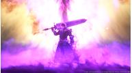 Final fantasy xiv shadowbringers trailerstill 12