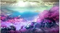 Final fantasy xiv shadowbringers areaart 01