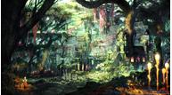 Final fantasy xiv shadowbringers areaart 02