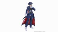 Final fantasy xiv shadowbringers blue mage male