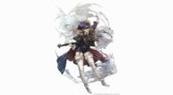 Final fantasy xiv shadowbringers blue mage female